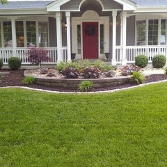 "Curb Appeal Adds Value to Your Home • <a style=""font-size:0.8em;"" href=""http://www.flickr.com/photos/63612657@N05/9269937099/"" target=""_blank"">View on Flickr</a>"
