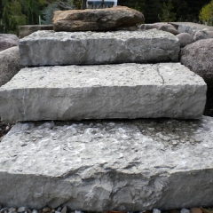 "Ledge Steps • <a style=""font-size:0.8em;"" href=""http://www.flickr.com/photos/63612657@N05/5808624144/"" target=""_blank"">View on Flickr</a>"