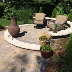 """Patio • <a style=""""font-size:0.8em;"""" href=""""http://www.flickr.com/photos/63612657@N05/14827333264/"""" target=""""_blank"""">View on Flickr</a>"""