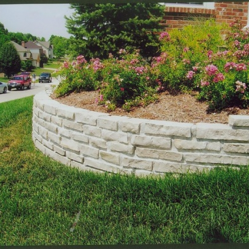 """Stone Wall • <a style=""""font-size:0.8em;"""" href=""""http://www.flickr.com/photos/63612657@N05/6871487002/"""" target=""""_blank"""">View on Flickr</a>"""