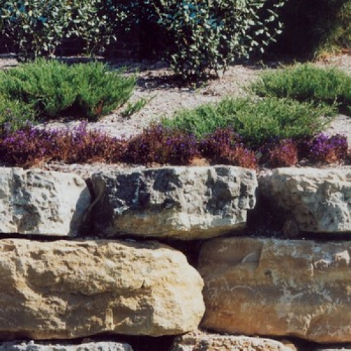 """Stone Wall • <a style=""""font-size:0.8em;"""" href=""""http://www.flickr.com/photos/63612657@N05/6871503482/"""" target=""""_blank"""">View on Flickr</a>"""