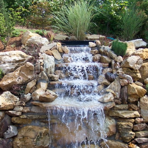 "Water Feature • <a style=""font-size:0.8em;"" href=""http://www.flickr.com/photos/63612657@N05/6871401918/"" target=""_blank"">View on Flickr</a>"