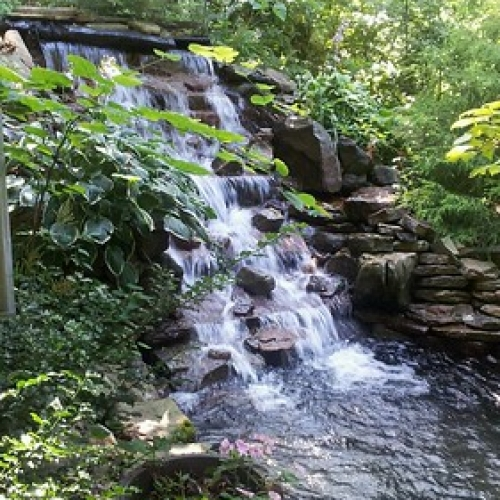 """Waterfall • <a style=""""font-size:0.8em;"""" href=""""http://www.flickr.com/photos/63612657@N05/7450865462/"""" target=""""_blank"""">View on Flickr</a>"""