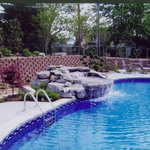 """Water Feature • <a style=""""font-size:0.8em;"""" href=""""http://www.flickr.com/photos/63612657@N05/6871497712/"""" target=""""_blank"""">View on Flickr</a>"""