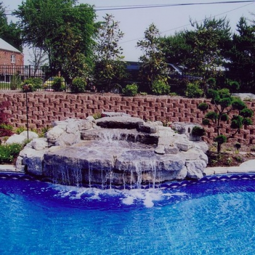 "Landscape/ Stone Wall/ Water Feature • <a style=""font-size:0.8em;"" href=""http://www.flickr.com/photos/63612657@N05/6871502396/"" target=""_blank"">View on Flickr</a>"