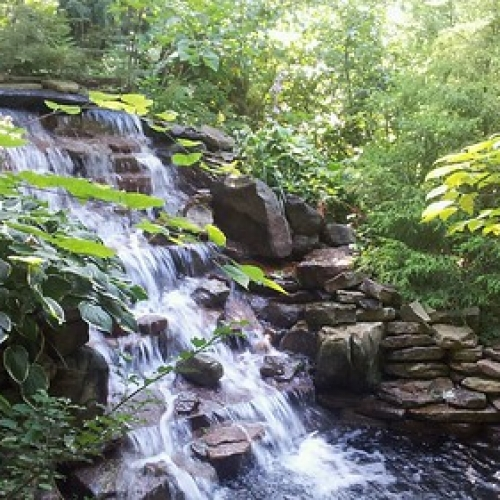 """Waterfall • <a style=""""font-size:0.8em;"""" href=""""http://www.flickr.com/photos/63612657@N05/7450584928/"""" target=""""_blank"""">View on Flickr</a>"""
