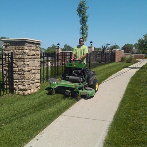 "Mowing Services • <a style=""font-size:0.8em;"" href=""http://www.flickr.com/photos/63612657@N05/7211528408/"" target=""_blank"">View on Flickr</a>"