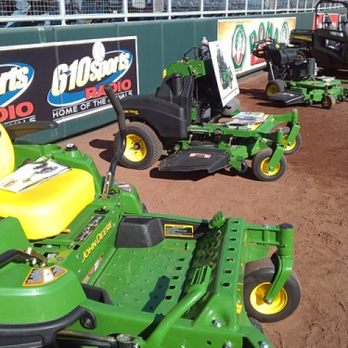 """John Deere is our Trusted Partner • <a style=""""font-size:0.8em;"""" href=""""http://www.flickr.com/photos/63612657@N05/8076910877/"""" target=""""_blank"""">View on Flickr</a>"""